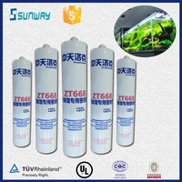 aquarium silicone sealant price