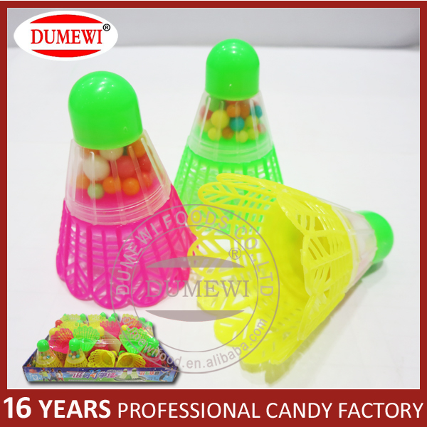 New and Wholesale Price kids The Rockets Toy Candy
