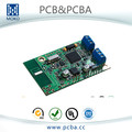Contract pcb pcba manufacturing services