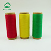 Manufacturer Recycled Cotton Polyester Blended Yarn