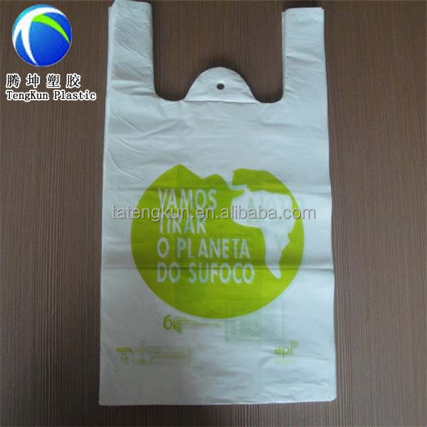 big <strong>plastic</strong> bags with own logo,<strong>plastic</strong> bag zipper clothes,biodegradable <strong>plastic</strong> bag <strong>material</strong>