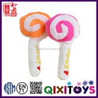 New design professional production cute pets toy