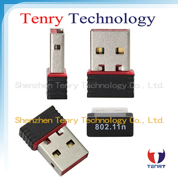 300Mbps WiFi USB Wireless Adapter/USB Wifi Adapter/Wireless Wifi