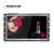 10 inch open frame lcd monitor for POP/POS display with Push button /motion sensor optional