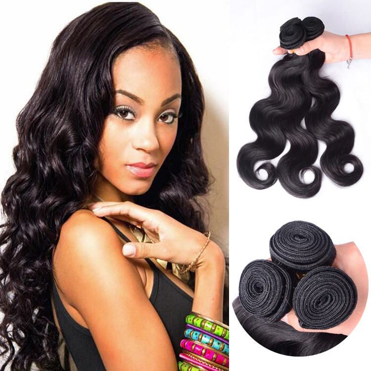 Direct factory wholesale price mongolian virgin hair weave styles pictures
