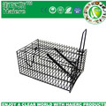Direct factory price competitive price rat cage trap (HC2601M)