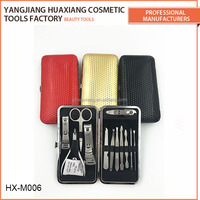 Fashion Popular Beauty Tools 12 Pcs