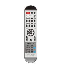 IR universal bpl tv remote control for network video conference machine