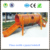 outward bound training rope net crawl training playground equipment