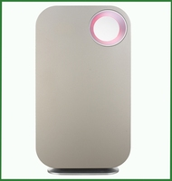 Healthy care products for patients negative ion air purifier
