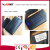 SO1001 Alibaba China online shopping newest customized woman solar charger wallet