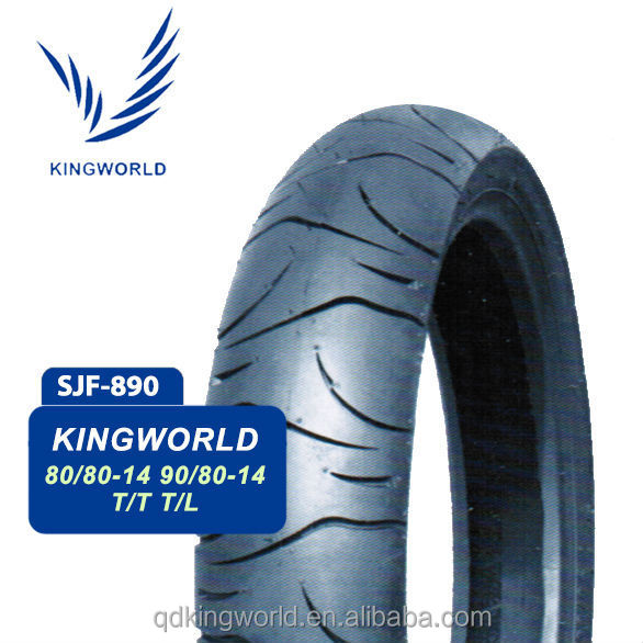 high speed and very safe race motorcycle tyre