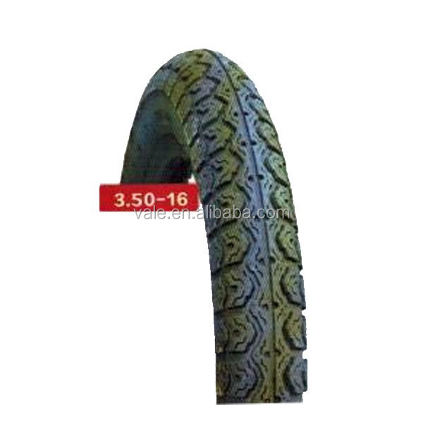 Motorcycle tyre Off Road tyre 3.50-16