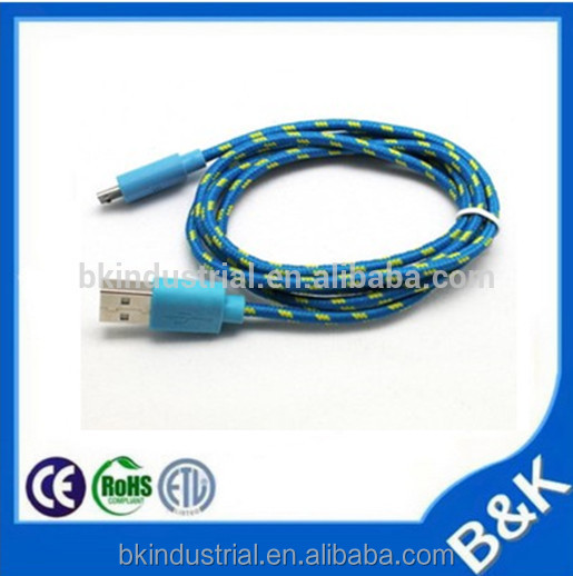 excellent quality usb to 2 rs232 cable driver for super market