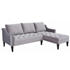 New Arrival Sectional Sofa Living Room