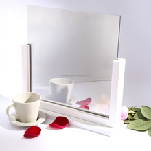 Hot Sale Window One Way Mirror Glass