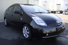 Pre-Owned PRIUS and other HYBRID vehicles for Sale