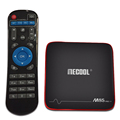 S905w high quality full hd 1080p porn video android tv box mag 254 iptv box