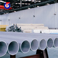 ASTM310S stainless steel pipe