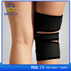 china wholesale knee cap protector, high quality knee brace support , knee brace elastic knee support
