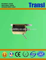 5 N Keeping Force Dc Push/Pull Solenoid Electromagnet