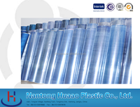 Soft PVC Film/PVC Normal Clear Film/PVC Film Sheet or rolls