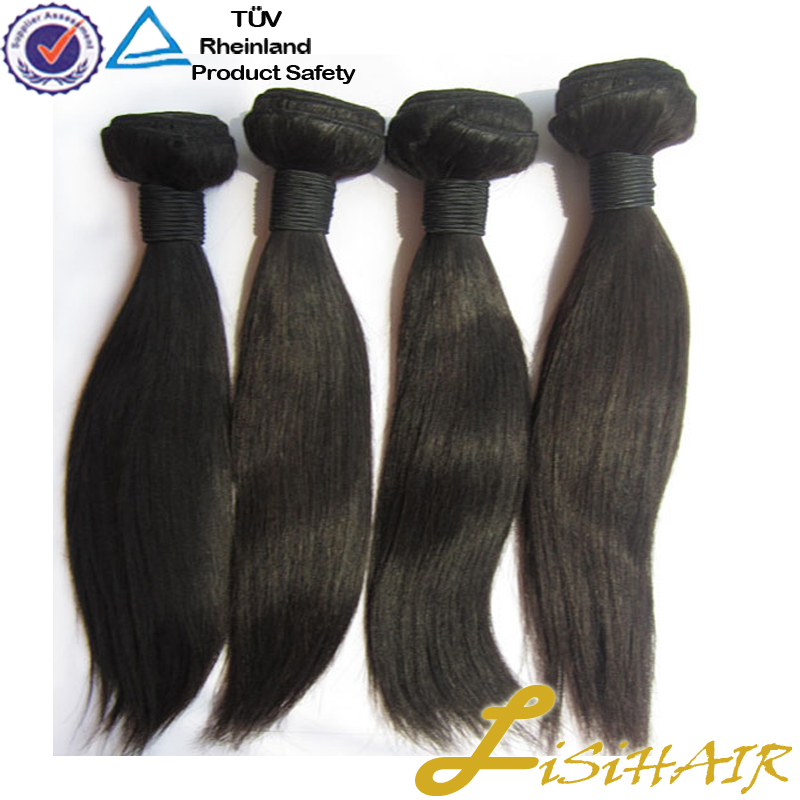Grade 7A Tangle Free Peruvian Virgin Hair, Wholesale 100% Human Armenian Virgin Hair