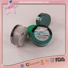 Wholesale Cosmetic Container For Oriflame Cosmetics