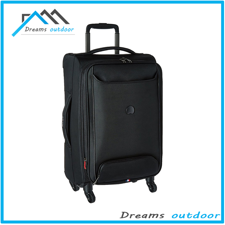 trolley luggage set china cheap duffle bag luggage wheeled cabin luggage