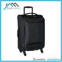 Trolley Luggage Set China Cheap Duffle