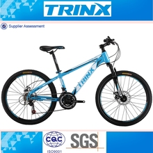 TRINX 2016 NEW PRODUCT STEEL KIDS MOUNTAIN BIKE FOR SALE