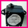 Quick delievery suntec oil pump for burner with lowest price