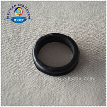Auto rubber sealing gasket