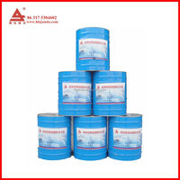 Construction waterproof paint polyurethane coating