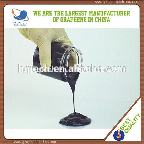 Factory direct sale graphene thermal insulation and anti-corrosion coating