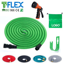 Hot Flexible Water Hose Expandable Garden Hose Magic Hose 3 times Original Length AS SEEN ON TV