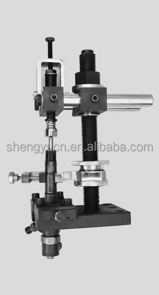 Common rail injector repair tools remove tools