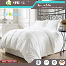 Collection White Goose Down Alternative Comforter duvet cover korea