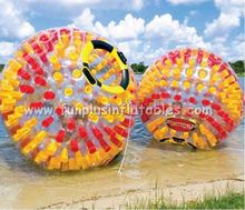 Manufacture customized Zorb Balls for party for sale F7015