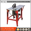 2018 new style 2000W sliding table saw from Manufacturer in China 315mm