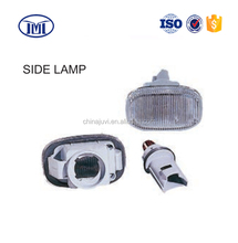 For Toyota Camry 2003 Side Lamp light