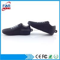 Buy Football shaped pen drive,flash drive football, football ...