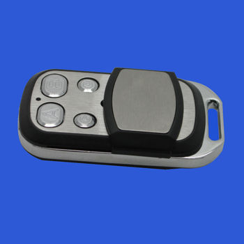 MC046 Hot-selling remote control duplicator 433mhz