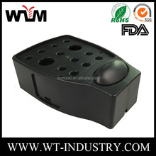Super Quality Industrial Custom Plastic injection Mold for moulding Massage chair shell