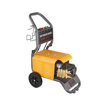 JZ1020 electric high pressure washer made in China