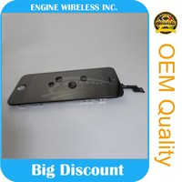 "genuine original cheap lcd for iphone 5s"" buy direct from china"