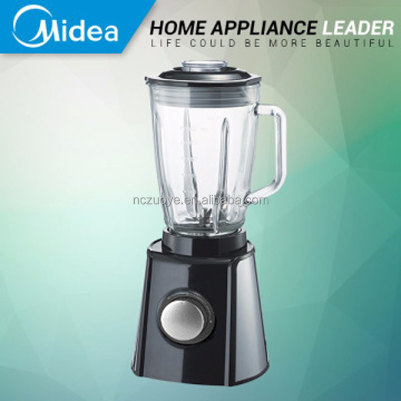Wholesale Small Kitchen Appliances Multi-functional Food Blender 220V