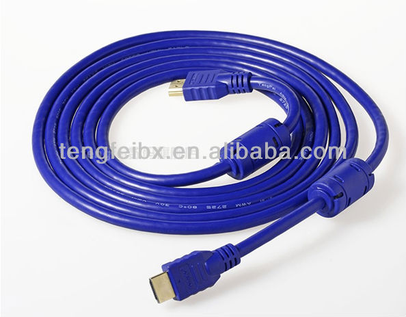 High quality hdmi to lvds cable (TF-23)