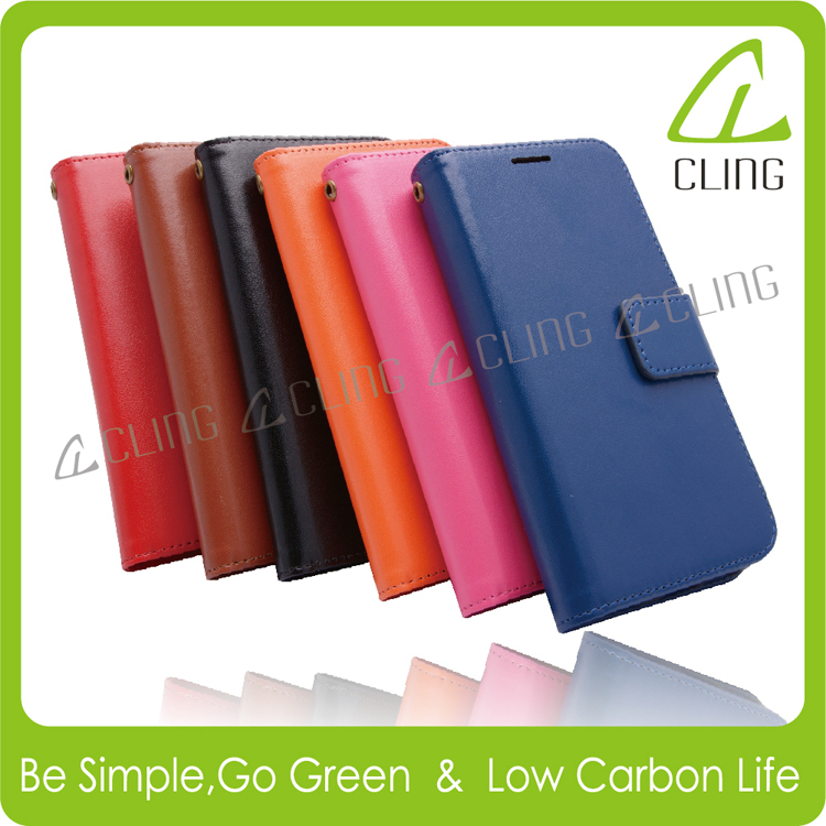 ... Phone,Case For Samsung Galaxy I9028,Case For Samsung Galaxy S1 Product