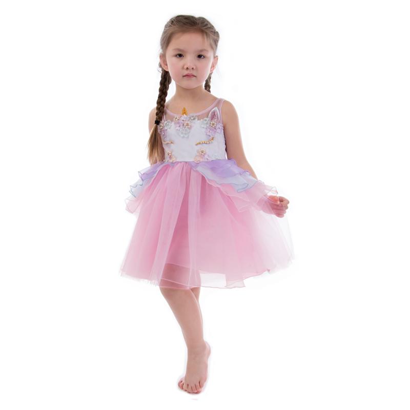 Venta al por mayor venta de vestidos de 15-Compre online los mejores ...
